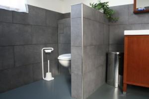 abtrennung-per-abmauerung-badezimmer-toilette-wc