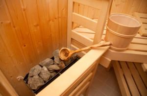 bad-sauna-klassisch