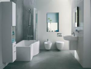 wc-im-modernen-bad