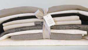 stylový bytový textil