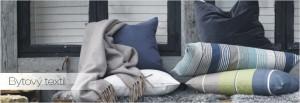 bytovy-textil