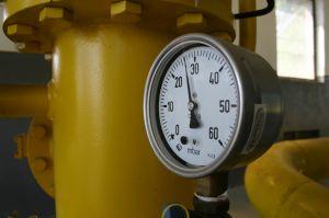 Plynové topení je dnes v podstatě samozřejmostí /