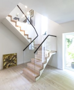 Contemporary-Staircase-Design-Ideas-01