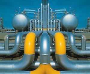 Ceny energií si můžete rozumnou volbou výrazně snížit /
