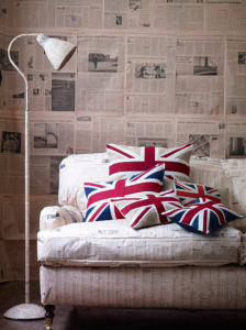union-jack-rules-in-interior-design-L-TaZIWi