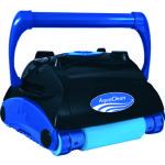 Bazénové vysavače jsou ideálními pomocníky pro čistou vodu /
