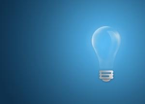 bulb-texture-1445541-m