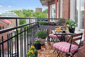 balcony-arrangement-decor-ideas-examples1-1