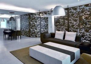 interior-modern-livingroom