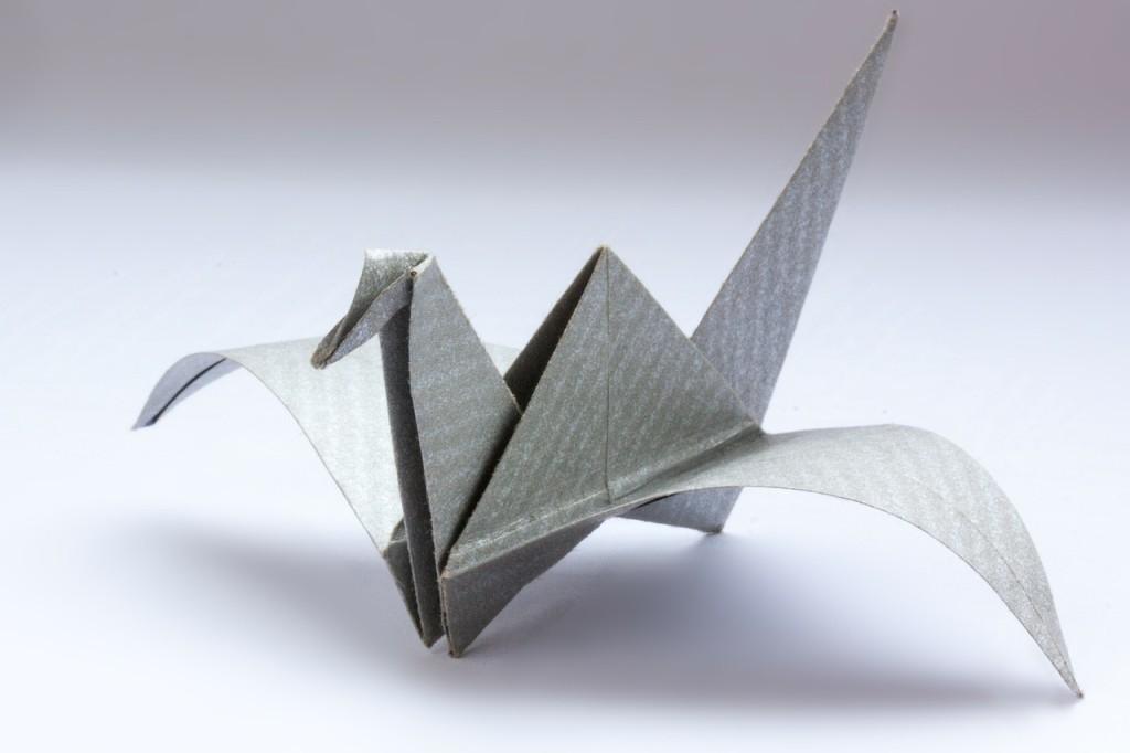 origami-210043_1280