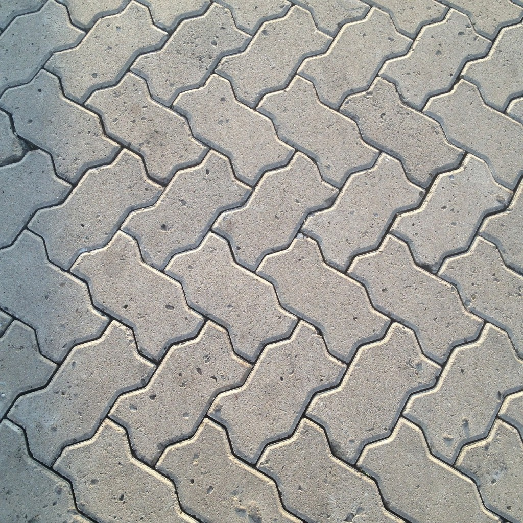 pavement-489250_1280