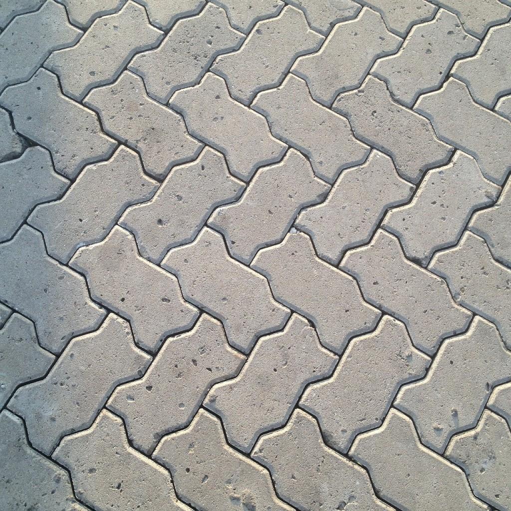 pavement-489250_1280