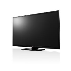 Plazmové televize zažívají obrovský boom /