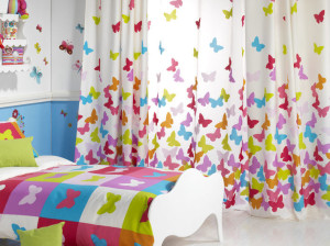curtains-for-kids-bedroom