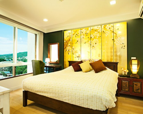 pics photos colours of feng shui bedroom ideas 544x393 jpg
