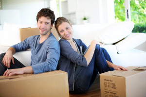 Toužíte po novém bytě? Důkladně si prostudujte nájemní smlouvu