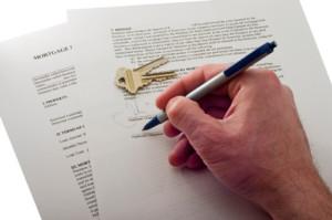 Na co si dát pozor před podpisem smlouvy