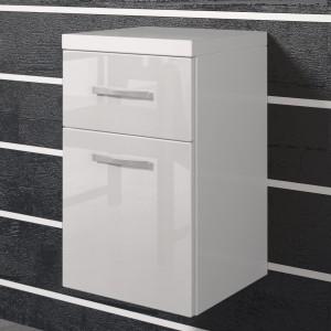 Dolní-zásuvková-skříňka-Horace-bílá-bílý-lesk-300x300