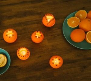 orange-rind-votives-final01-640x425