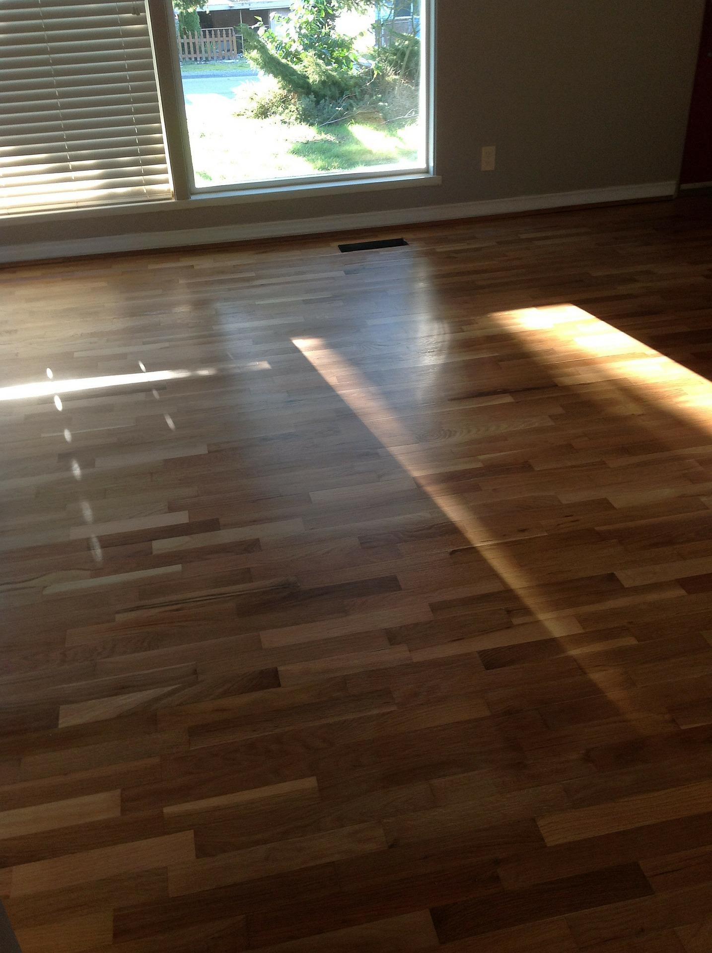 floor-333165_1920