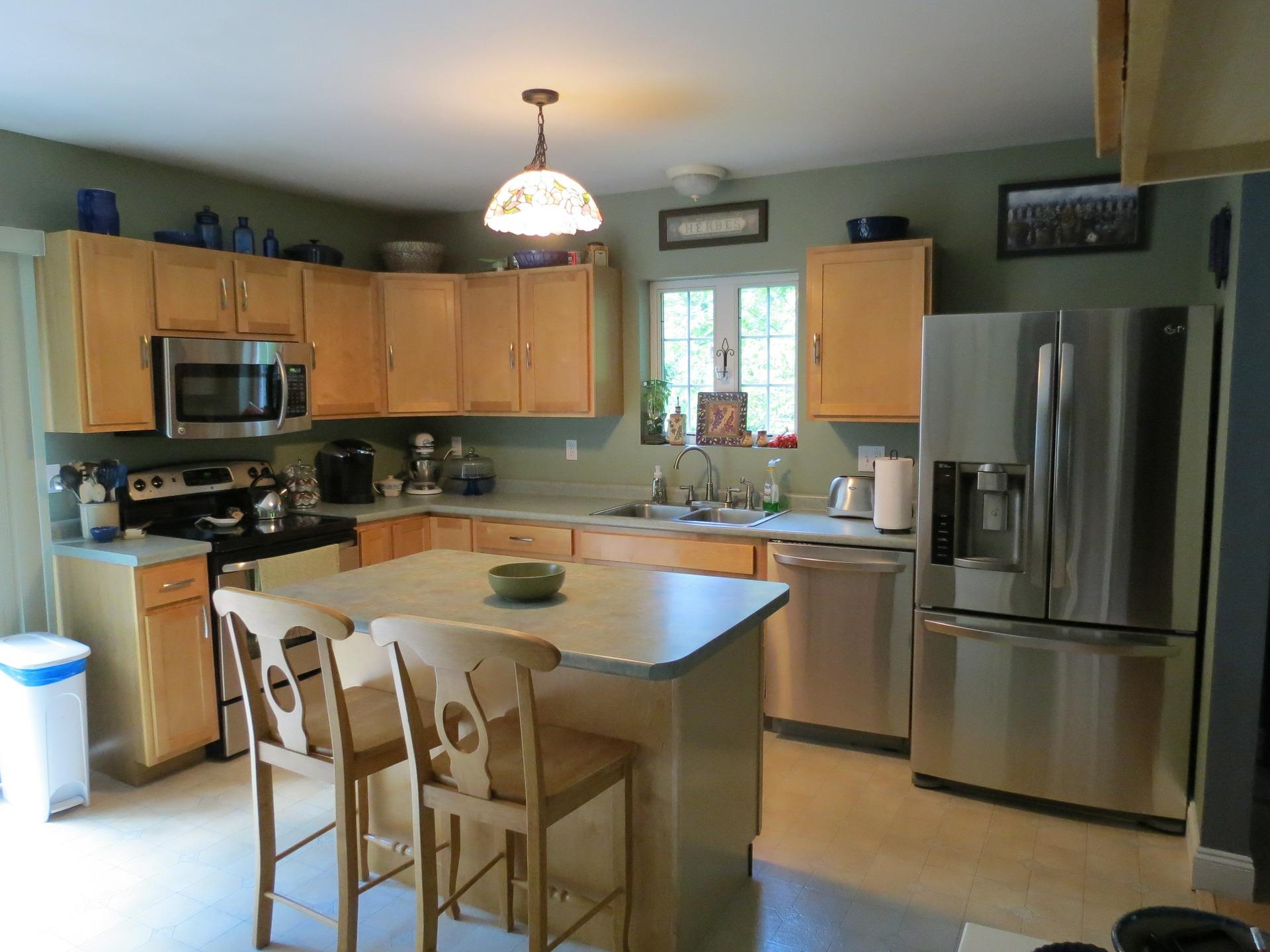 kitchen-489767_1920