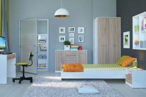 miestnosti_interierova_NEPO_STUDENTSKA_IZBA