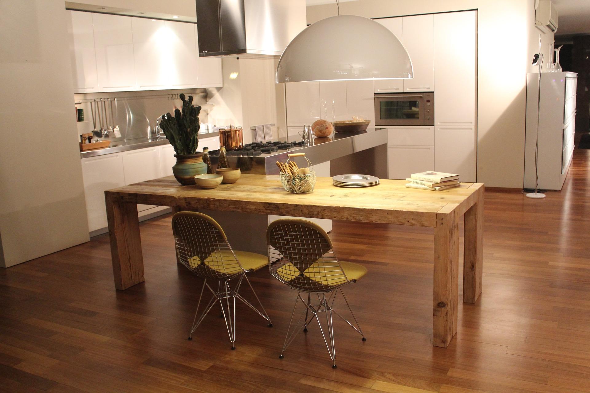 kitchen-1242698_1920